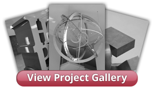 View Fabrication Project Gallery