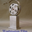 Washington Film Award