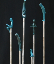 Pole People